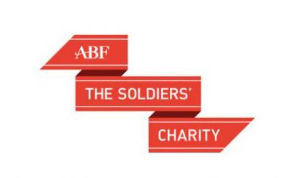 abf soldiers